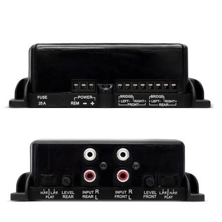 Modulo-Amplificador-Stetsom-VS-400.4-Mini-400W-RMS-2-Ohms-connectparts---5-