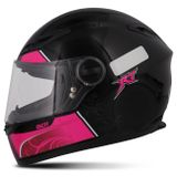 Capacete-Fechado-Rt501-Evo-Love-Black-Pink-connectparts---1-