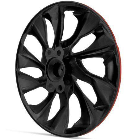 Kit-Calota-Esportiva-DS4-Red-Cup-Aro-15-Encaixe-Preta-Vermelha-connectparts---3-