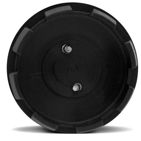 Kit-Sub-Calota-Centro-Miolo-Roda-Volkswagem-ABS-Alta-Resistencia-Nylon-Preta-Boton-Cromado-51mm-connectparts---3-