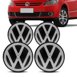 Kit-Sub-Calota-Centro-Miolo-Roda-VW-Gol-G5-09-12-ABS-Nylon-Preta-e-Cromada-51mm-connectparts---1-