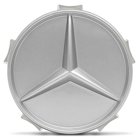 Kit-Calota-Central-Miolo-Roda-Mercedes-Sprinter-97-17-Prata-Aro-16-Fechada-Emblema-Em-Alto-Relevo-connectparts---2-