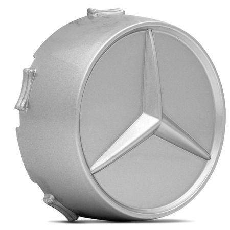 Kit-Calota-Central-Miolo-Roda-Mercedes-Sprinter-97-17-Prata-Aro-16-Fechada-Emblema-Em-Alto-Relevo-connectparts---3-