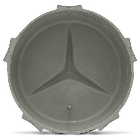Kit-Calota-Central-Miolo-Roda-Mercedes-Sprinter-97-17-Prata-Aro-16-Fechada-Emblema-Em-Alto-Relevo-connectparts---4-