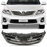 Grade-Dianteira-Central-Toyota-Corolla-2012-2013-2014-Preta-Grafite-connectparts---1-