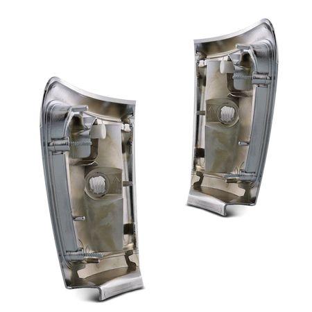 Lanterna-Dianteira-Hilux-2002-2003-2004-Cristal-Aro-Cromado-connectparts---1-