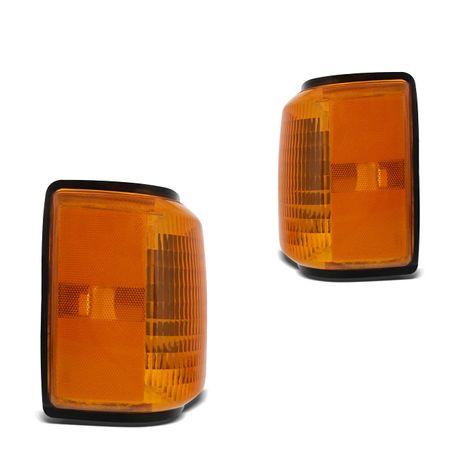 Lanterna-Dianteira-Pisca-F1000-F4000-89-a-97-Ambar-connectparts---2-