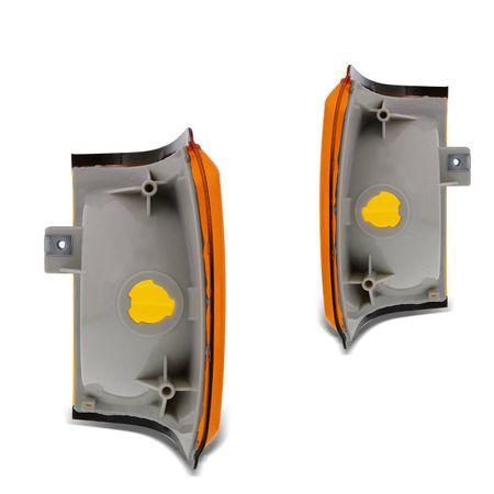 Lanterna-Dianteira-Pisca-F1000-F4000-89-a-97-Ambar-connectparts---3-