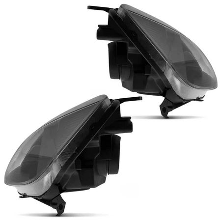 Par-Farol-Ford-Ka-2008-2009-2010-2011-Mascara-Negra-Foco-Simples-connectparts---4-