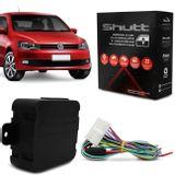 Modulo-Vidro-Eletrico-Volkswagen-Gol-Shutt-SLV207-Mini-Fit-Antiesmagamento-Vidro-Inteligente-2-P-connectparts---1-