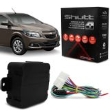 Modulo-Vidro-Eletrico-Chevrolet-Prisma-Shutt-SLV207-Mini-Fit-Antiesmagamento-Vidro-Inteligente-2-P-connectparts---1-