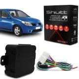 Modulo-Vidro-Eletrico-Renault-Sandero-Shutt-SLV207-Mini-Fit-Antiesmagamento-Vidro-Inteligente-2-P-connectparts---1-
