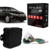 Modulo-Vidro-Eletrico-Toyota-Corolla-Shutt-SLV207-Mini-Fit-Antiesmagamento-Vidro-Inteligente-2-P-connectparts---1-