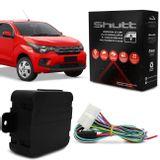 Modulo-Vidro-Eletrico-Fiat-Mobi-Shutt-SLV207-Mini-Fit-Antiesmagamento-Vidro-Inteligente-2-Portas-connectparts---1-