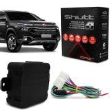 Modulo-Vidro-Eletrico-Fiat-Toro-Shutt-SLV207-Mini-Fit-Antiesmagamento-Vidro-Inteligente-2-Portas-connectparts---1-