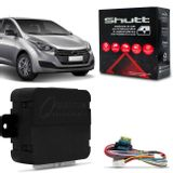 Modulo-Vidro-Eletrico-Hyundai-HB20-Shutt-SLV208-Funcao-Antiesmagamento-Temporizador-2-Portas-connectparts---1-