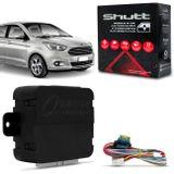 Modulo-Vidro-Eletrico-Ford-Ka-Hatch-Shutt-SLV208-Funcao-Antiesmagamento-Temporizador-2-Portas-connectparts---1-