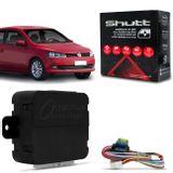 Modulo-Vidro-Eletrico-Volkswagen-Gol-Shutt-SLV208-Funcao-Antiesmagamento-Temporizador-2-Portas-connectparts---1-