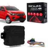 Modulo-Vidro-Eletrico-Fiat-Mobi-Shutt-SLV208-Funcao-Antiesmagamento-Temporizador-2-Portas-connectparts---1-