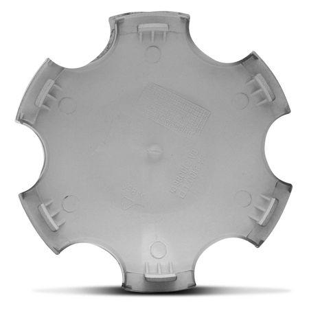 Kit-Calota-Central-Miolo-Roda-L200-Outdoor-07-a-12-Grafite-Aro-16-Fechada-Com-Emblema-Em-Relevo-connectparts---1-
