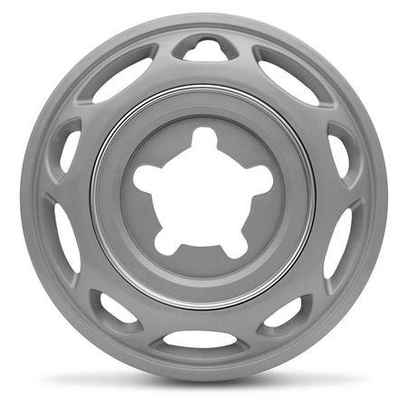 Kit-Calota-Roda-Mercedes-Sprinter-97-17-Prata-Detalhe-Cromado-Aro-15-Sem-Centro-Fixacao-Por-Parafuso-connectparts---2-