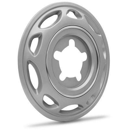 Kit-Calota-Roda-Mercedes-Sprinter-97-17-Prata-Detalhe-Cromado-Aro-15-Sem-Centro-Fixacao-Por-Parafuso-connectparts---3-