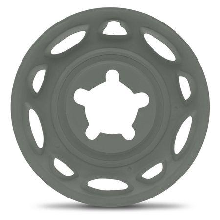 Kit-Calota-Roda-Mercedes-Sprinter-97-17-Prata-Detalhe-Cromado-Aro-15-Sem-Centro-Fixacao-Por-Parafuso-connectparts---4-