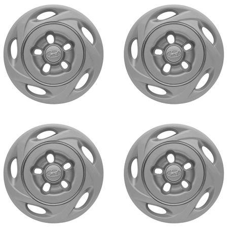 Kit-Calota-Roda-Hyundai-H100-97-04-L300-95-99-Aro-14-Prata-Detalhe-Cromado-Fixacao-Por-Parafusos-connectparts---1-