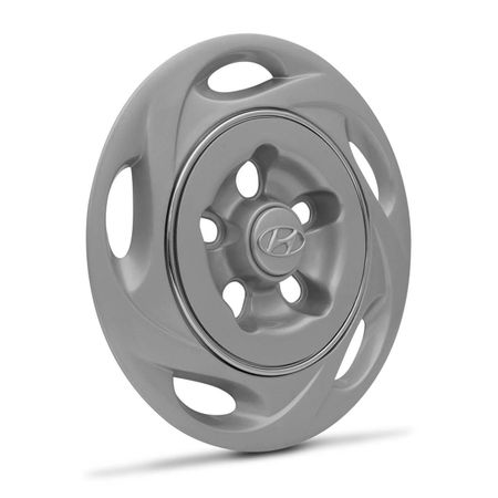Kit-Calota-Roda-Hyundai-H100-97-04-L300-95-99-Aro-14-Prata-Detalhe-Cromado-Fixacao-Por-Parafusos-connectparts---2-