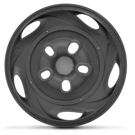 Kit-Calota-Roda-Hyundai-H100-97-04-L300-95-99-Aro-14-Prata-Detalhe-Cromado-Fixacao-Por-Parafusos-connectparts---4-