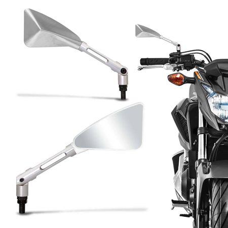 Par-Espelho-Retrovisor-ARROW-Esportivo-Rizoma-Capa-Cromada-Haste-Aluminio-Cromada-Padrao-Honda-connectparts---1-