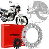 Kit-Coroa-Pinhao-Cp-Temperado-Suzuki-Gsri150-2013---Scp0006T-connectparts---1-