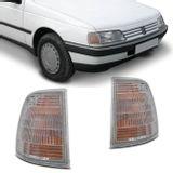 Lanterna-Dianteira-Pisca-Peugeot-405-92-93-94-95-Antigo-Seta-connectparts--1-