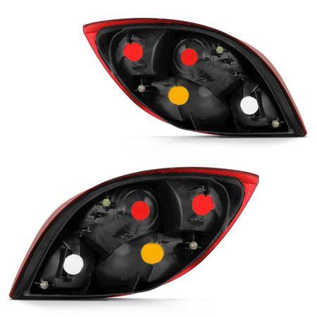 Par-Lanterna-Traseira-Ford-Ka-1997-1998-1999-2000-2001-Tricolor-connectparts---1-