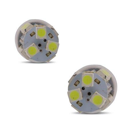 Par-Lampada-Pingo-T10-Pingao-15-LED-1200-Lumens-6000K-connectparts---2-