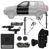 Kit-Vidro-Eletrico-Chevrolet-Ecosport-2003-A-2007-2-Portas-Dianteiras---Trava-Eletrica-2-Portas-Connect-parts--1-