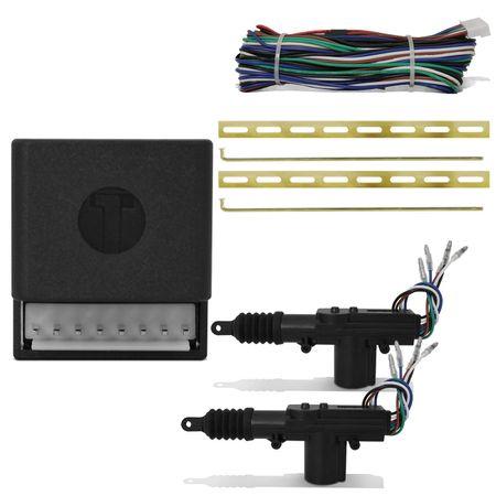 Kit-Vidro-Eletrico-Volkaswagem-Gol-Saveiro-Voyage-G1-88-a-96-Dianteiras---Trava-Eletrica-2-Portas-Connect-parts--3-
