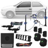 Kit-Vidro-Eletrico-Volkswagem-Gol-G2-G3-03-A-05-2-Portas-Dianteiras---Trava-Eletrica-2-Portas-Connect-parts--1-