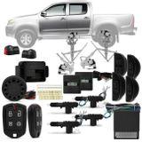 Kit-Vidro-Eletrico-Toyota-Hilux-05-a-2015-Sensorizado-4-Portas---Alarme-Positron---Trava-Eletrica-4P-Connect-parts--1-