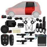 Kit-Vidro-Eletrico-Fiat-Idea-2006-a-2016-Traseiro-Sensorizado---Alarme-Positron---Trava-Eletrica-4P-Connect-parts--1-