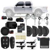 Kit-Vidro-Eletrico-Ford-Ranger-98-a-2012-Sensorizado-4-Portas---Alarme-Positron---Trava-Eletrica-4P-Connect-Parts--1-