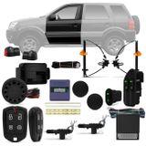 Kit-Vidro-Eletrico-Ford-Ecosport-03-a-07-Dianteiro-Sensorizado---Alarme-Positron---Trava-Eletrica-2P-Connect-Parts--1-
