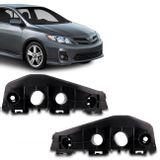 Guia-Suporte-Para-Choque-Dianteiro-Toyota-Corolla-12-13-14-connectparts---1-