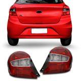 Lanterna-Traseira-Ford-KA-Hatch-15-16-17-Bicolor-connectparts---1-