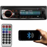 Mp3-Player-Hurricane-HR-425-BT-Com-Entrada-Usb-Aux-Sd-Card-connectparts---1-