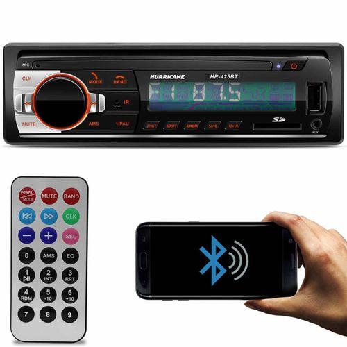 Mp3-Player-Hurricane-HR-425-BT-Com-Entrada-Usb-Aux-Sd-Card-connectparts---1-