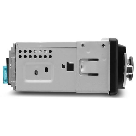 Mp3-Player-Hurricane-HR-425-BT-Com-Entrada-Usb-Aux-Sd-Card-connectparts---3-