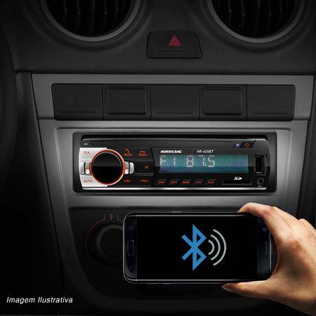 Mp3-Player-Hurricane-HR-425-BT-Com-Entrada-Usb-Aux-Sd-Card-connectparts---5-