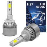 Kit-Lampada-Super-LED-H27-6000K-12V-e-24V-24W-7400LM-Efeito-Xenon-Carro-Moto-Caminhao-connectparts--1-