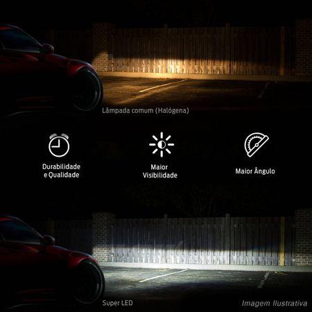 Kit-Lampada-Super-LED-H27-6000K-12V-e-24V-24W-7400LM-Efeito-Xenon-Carro-Moto-Caminhao-connectparts--4-